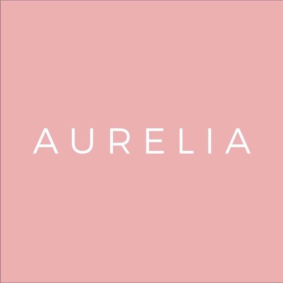 aureliaboutique